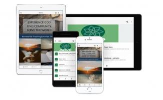 app-homepage-image