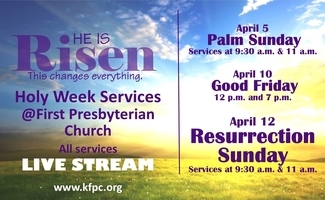 easter-all-services-325-x-200
