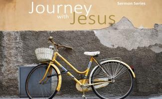 journey-with-jesus-1920-x-1080
