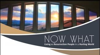 now-what-sermon-series-1920-x-1080