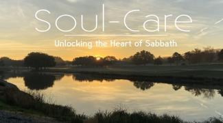 soul-care-sermon-series-2021-1920-x-1080
