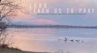 teach-us-to-pray-1920-x-1080