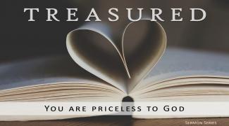 treasured-1920-x-1080