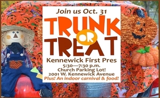 trunk-or-treat-2019-325-x-200